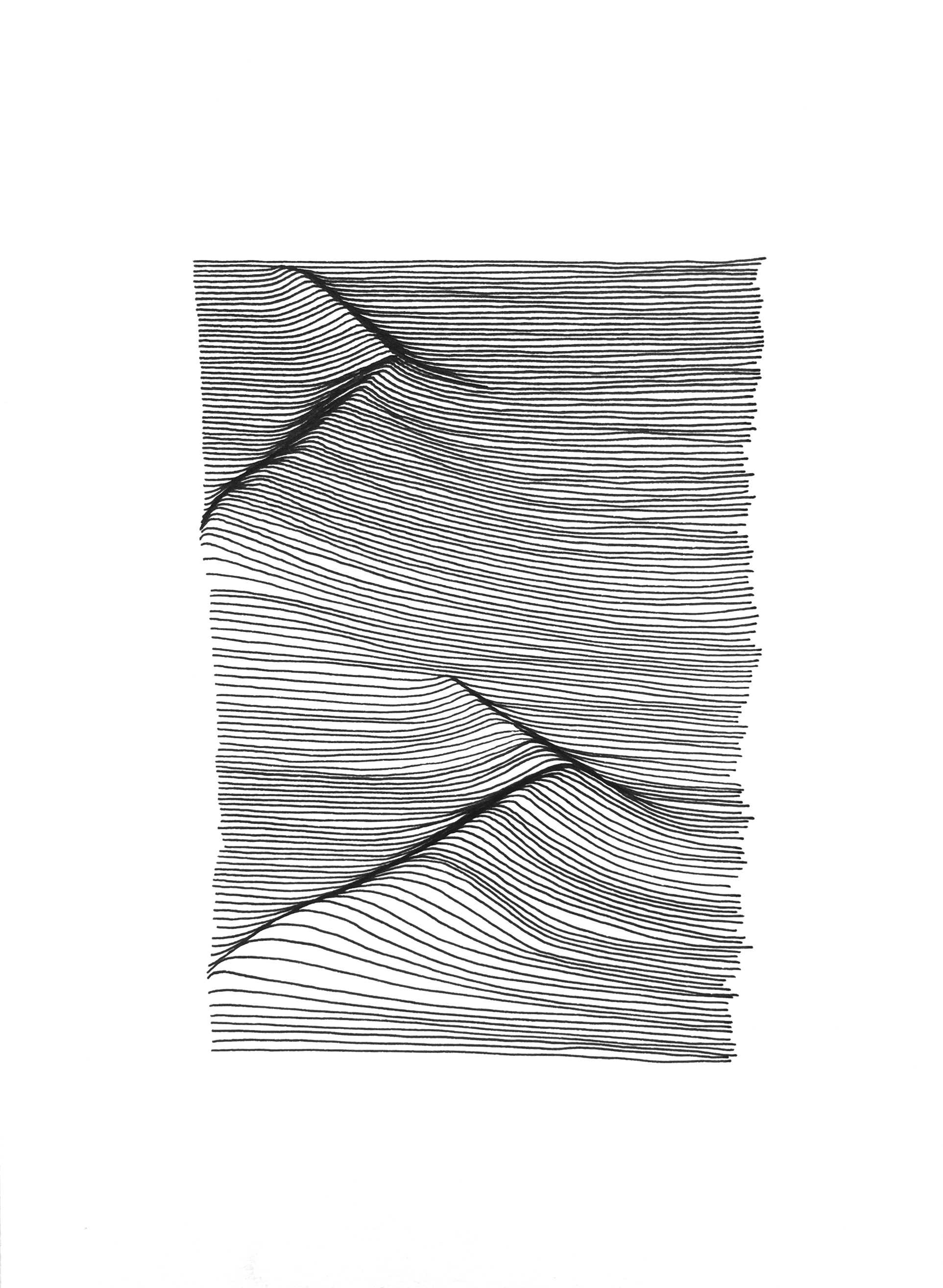 The Minimalist Wave The Minimalist Wave